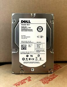 Dell-Cheetah-15K-7-W347K-0W347K-ST3600057SS-600GB-6G-3-5-034-SAS-HDD-HARD-DRIVE