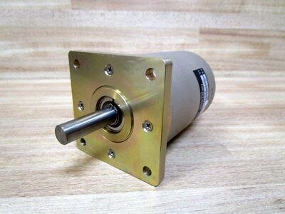 AC Tech E94ZARSV 94//940 Scalable Resolver 13127865