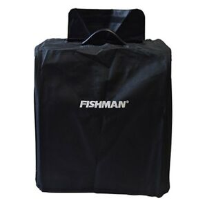 Fishman Loudbox Performer Slip Cover for Acoustic Amplifier