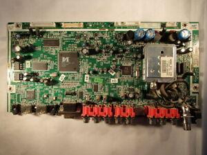 Dynex-32-034-DX-LCD32-09-6HV0206914-LCD-Main-Video-Board-Unit-Motherboard