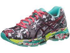 Asics Gel-Nimbus 18 Special Edition Running Training Shoes Women's Size 12