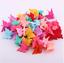 20pcs-Butterfly-Hair-Clips-Mini-Hairpin-for-Kids-Girls-Women-Cartoon-Claw-Clip thumbnail 3