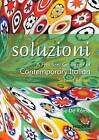 Soluzioni: A Practical Grammar of Contemporary Italian by Denise de Rome (Paperback, 2010)
