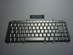 Tastiera-Spagnolo-Portatile-Dell-XPS-M1330-M1530-1525-1526-P-N-OPN691