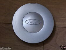 Alloy Wheel Centre Cap Ford Fiesta FDB311 1011 6S61-1000-AA