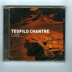 CD-NEW-TEOFILO-CHANTRE-LIVE-IN-PARIS-CAP-VERT-CABO-VERDE