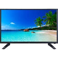 """JTC 32"""" HD TV Fernseher"""