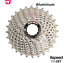 Bolany-9-Speed-Mountain-Bike-Cassette-Freewheels-25T-28T-32T-36T-40T-42T-46T-50T thumbnail 8