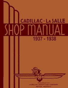 1980 AMC Service Shop Repair Manual Book Engine Drivetrain Electrical Guide OEM