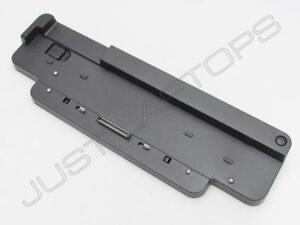 Fujitsu Lifebook S752 H710 S751 Dockingstation Port Replikator Kein Netzteil