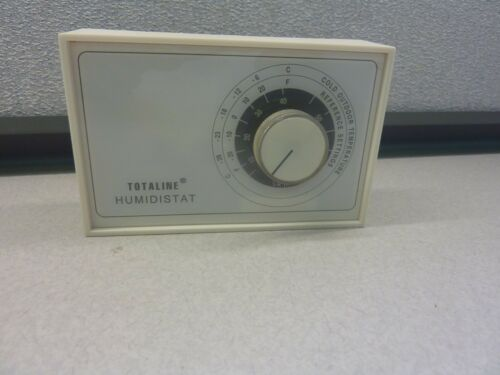 20671 Air Conditioning And  Ref TOTALINE P110-0002 Humidistat Assy For Heating