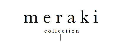 Meraki Collection