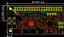 LM1875-2-0-Amplifier-Board-C1237-BTL-Circuit-Protection-GC-50W-50W-Stereo-HiFi thumbnail 2