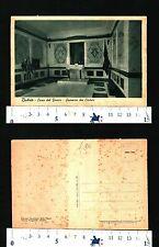 BUDRIO (BO) - CASA DEL FASCIO - SACRARIO DEI CADUTI - RARA - BEN TENUTA - 28714