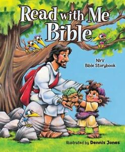 NIrV-Read-with-Me-Bible-Revised-and-Updated-Hardcover