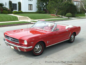 Ford-Mustang-V8-1964-1973-Full-Service-Workshop-Manual-eBook-Fast-Shipping