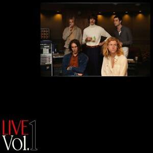Parcels-Live-Vol-1-2lp-Vinyl-LP-2LP-NEU-OVP-VO-19-06-2020