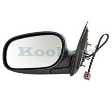 1992-1997 VICMA Mirror rearview left  PIAGGIO ZIP 50