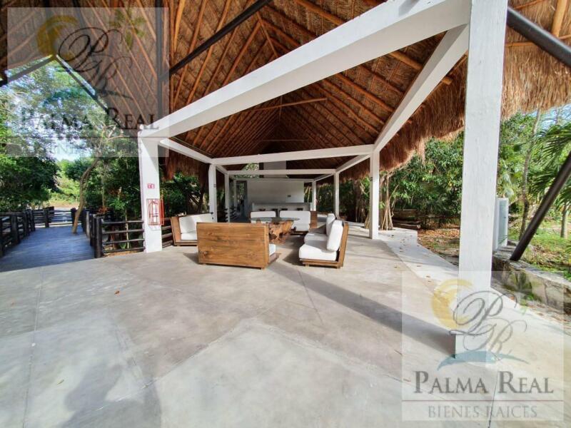 Terreno - Quintana Roo