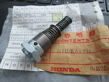 NOS Honda Front Fork Center Bolt 1985 CR250 CR250R CR500 CR500R 51441-KA4-831