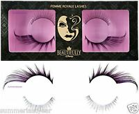 Beautifully Disney Eyelash Set - Tangled Web Disney Store Costume / Cosplay