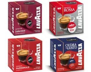 432-capsule-caffe-ORIGINALI-Lavazza-a-Modo-Mio-A-VOSTRA-SCELTA-12X36-cialde