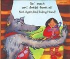 Not Again Red Riding Hood Somali by Kate Clynes (Paperback, 2002)