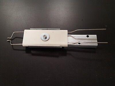 D/&D PowerDrive 6PK976 Metric Standard Replacement Belt