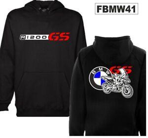 Felpa-cappuccio-moto-personalizzata-Bmw-R1200-GS-hoodie-sweatshirt-FBMW41
