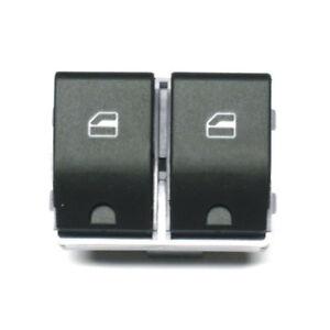 Interrupteur-de-Leve-Vitre-compatible-avec-VW-POLO-Seat-Cordoba-IBIZA-NEUF