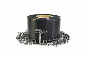 PAC-Strapping-SP-W-AMZ-Plastic-Strapping-Kit-3000-039-Length-x-1-2-034-Wide-300-Wire