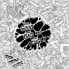 Anti World Music von The Good The Bad And The Zugly (2013)