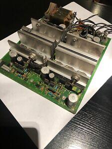 SIEMENS-GE-647013-0410-12-Power-Supply-Drive-Board-PLC