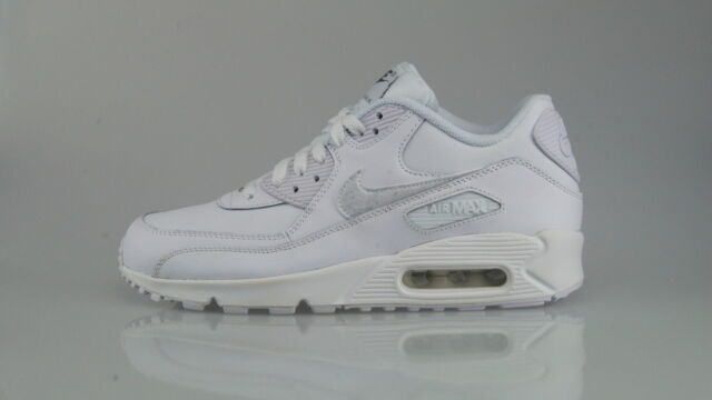 nike air max taille 36