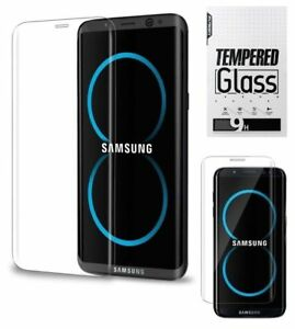 2X-For-Samsung-Galaxy-S8-S8Plus-HD-Clear-Full-Coverage-Screen-Protector-EN