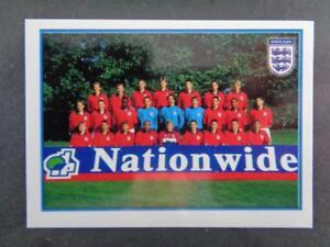 Merlin Europe 2000 - Équipe Photo le Angleterre Squad #4 pDycg2pI-09164211-898742275
