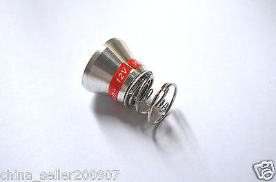 3pcs 12V High Pressure Xenon Replacement Lamp Bulb for Ultrafire flashlight