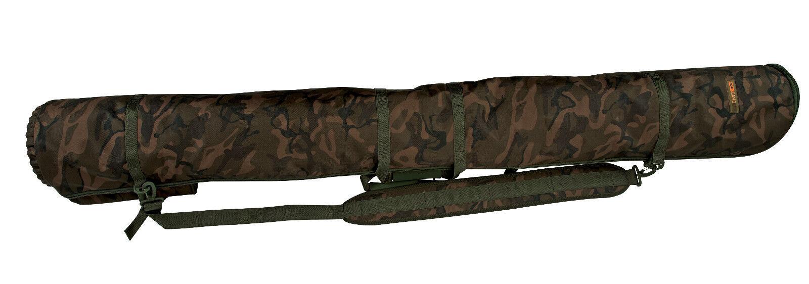 Fox camolite Brolly BAG clu289 Borsa per ombrello Borsa Ombrello Brolly Carryall