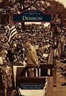 Denison by Donna Hord Hunt, Mavis Anne Bryant (Paperback / softback, 2011)