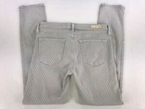 AG-ADRIANO-GOLDSCHMIED-THE-STEVIE-ANKLE-SLIM-STRAIGHT-LEG-STRETCH-JEANS-26R