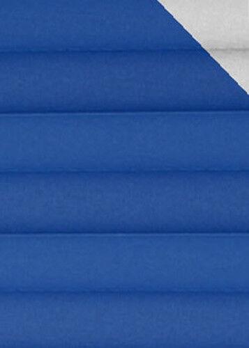 Dachfenster Dachfenster Dachfenster Plissee Verdunkelung für Roto Hitzeschutz Typ 410 - 419 nach Maß | Lebhaft  7d31ce