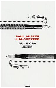 Qui-e-ora-Lettere-2008-2011