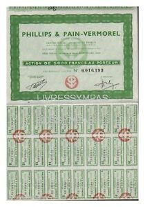 ACTION-5000-FR-PHILLIPS-amp-PAIN-VERMOREL-ref-2