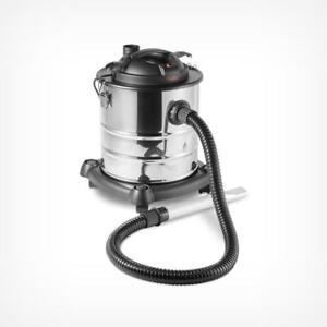 Potente-aspirapolvere-Cenere-20L-per-Aspirapolvere-Verticale-Hoover-Home