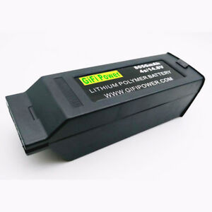 8050mah-14-8V-Battery-For-YUNEEC-TYPHOON-H-H480-Battery