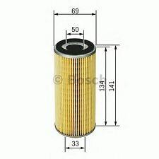 CITROEN DS5 Pollen//Cabine Filtre 1.6 1.6D 11 To 15 b/&b Top Qualité Remplacement