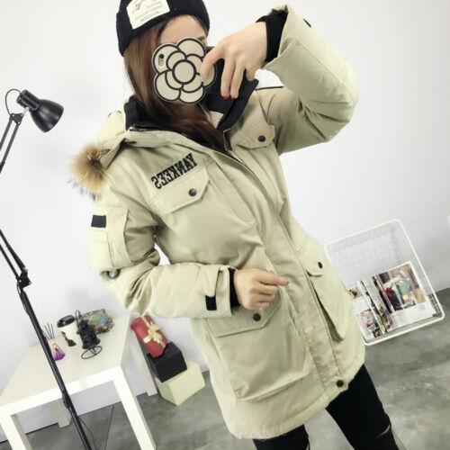 xxxl 2016 Corée Fashion xl m Jacket l xxl S Winner qP7xzwtPF