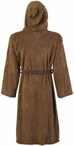Jedi-Star-Wars-Bath-Robe-One-Size