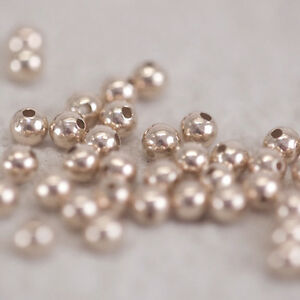 4mm-14K-Rose-Gold-Filled-Seamless-Beads