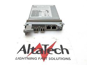 Sun StorageTek Dual 8Gbps Fibre Channel dual 1GbE Host Bus Adapter 7053435 HBA